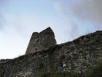 Castillo de Sarracín.jpg
