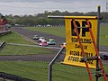 Castle Combe Circuit MMB H5 Mini 7s and Miglia Championship.jpg