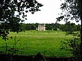 Castle Fraser - geograph.org.uk - 988452.jpg