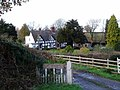 Castle Hill Farm - geograph.org.uk - 286423.jpg