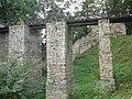 Castle Lukov4.JPG