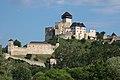 Castle Trencin.jpg