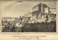 Castle of St. Lewis, Quebec.png