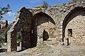 Castles of Lastours027.JPG