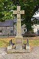 Castleton memorial 1.jpg
