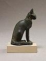 Cat MET 30.8.106 EGDP014445.jpg