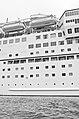 Catalina Island and Ensenada Cruise - panoramio (50).jpg