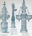 Catalogue of vases, settees, fountains and other lawn furniture (1904) (14589641359).jpg