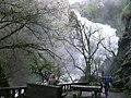 Cataratas do Toxa (marzo 2013) - panoramio.jpg