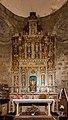 Catedral, Santiago de Compostela, España, 2015-09-22, DD 10.jpg