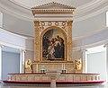 Catedral Luterana de Helsinki, Finlandia, 2012-08-14, DD 09.JPG