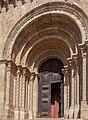 Catedral Vieja, Coímbra, Portugal, 2012-05-10, DD 04.JPG