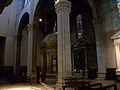 Catedral de Lucca, tempietto.JPG