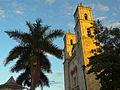 Catedral de San Gervasio - Valladolid - Yucatan - Mexico - 02.jpg