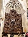 Catedral de Teruel - Semana Santa Teruel 2015 02042015115428.jpg