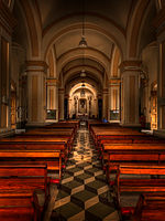 Catedral de la Santísima Trinidad Sonsonate.jpg