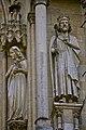 Cathédrale Notre-Dame de Reims 88.jpg