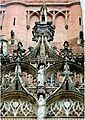 Cathédrale Sainte-Cécile d'Albi - panoramio (7).jpg