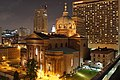 Cathedral Basilica of Sts. Peter & Paul in Philadelphia.jpg