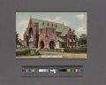 Cathedral Church-Rangoon (NYPL Hades-2359583-4044347).tiff