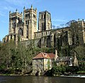 Cathedral from the River - Flickr - tompagenet.jpg