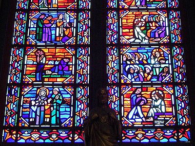 Cathedral of Amiens glass window.jpg