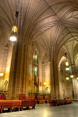 Cathedral of Learning inside left.jpg