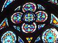 Cathedrale nd paris vitraux118.jpg