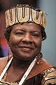 Catherine Mwango-IMG 3880.jpg