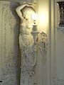 Catherine Palace 06 (4082052669).jpg