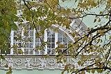 Catherine Palace near Saint Petersburg detail way to.jpg