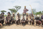 Cattle herders with weapons (8331342068).png