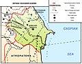 Caucasus Albania.jpg
