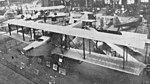 Caudron C.61 L'Aerophile December,1921.jpg