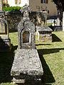 Cause-de-Clérans cimetière Cause tombe (4).JPG