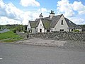 Causeway End Cottage - geograph.org.uk - 435150.jpg