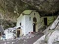 Cave of Saint Dionysios.jpg