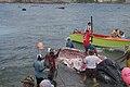 Caza de ballenas en Bequia (San Vicente y las Granadinas).jpg