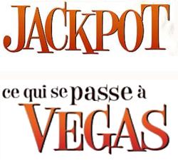 casino jack port.hu