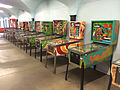 Cedar Point Pinball Machines (14847892452).jpg