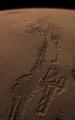 Celestia Valles Marineris.png
