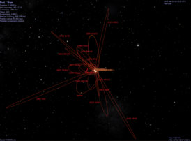 Celestia distant object orbits.png