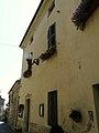 Cella Monte-municipio2.jpg