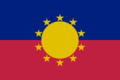 Celsivasianflag.png