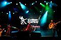 Celtas Cortos 2 - VII Festival Solidario Aspaym 2014.jpg
