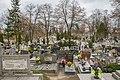 Cementerio Sw. Krzyza, Gniezno, Polonia, 2012-04-07, DD 02.JPG