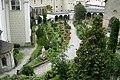 Cementerio de Salzburgo - panoramio.jpg