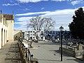 Cementiri de Riudoms 03.jpg