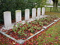 Cemetery Beilen Overview.jpg