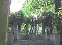 Kaiserberg Duisburg Wikipedia